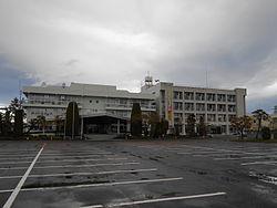 角田市とは - goo Wikipedia (ウィキペディア)
