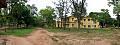 Kala Bhavan Area - Santiniketan 2014-06-29 5333-5337.tif