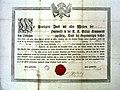 Kalfensko pismo Pančevo.jpg