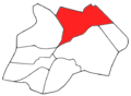 Kalinga Map locator-Pinukpuk.png