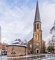 Kalker Kapelle und St. Marien, Köln-Kalk-7742.jpg