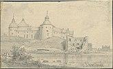 Fil:Kalmar slott - KMB - 16001000535363.jpg