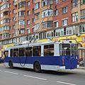 Kaluga 2013 trolleybus 04.jpg