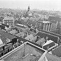 Kalverstraat 80-108, overzicht - Amsterdam - 20014304 - RCE.jpg