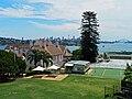 Kambala, 794 New South Head Road, Rose Bay, New South Wales (2011-01-05) 01.jpg