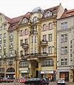 Kamienica Haase i Wagnera w Poznaniu 01.jpg