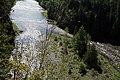 Kaministiquia River after the Falls (228087005).jpg