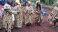 Kana, une danse traditionnelle 25.jpg