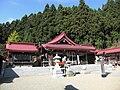 Kanahebisui Shrine.jpg