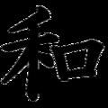 Kanji Wa.png