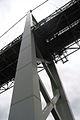 Kanmon bridge from Moji (1556264836).jpg