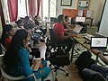 Kannada STC Training workshop and meet-up 03.jpg