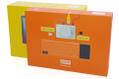 Kano Computer and Screen Kits (30653797633).png