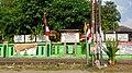 Kantor-desa-mojo-andong-boyolali.jpg