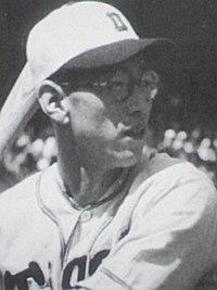 Kaoru Betto2.jpg
