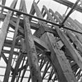 Kap Noorderkoor spantconstructie zuid-zijde - Kloetinge - 20125794 - RCE.jpg