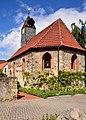 Kapelle Ahlten 1.jpg