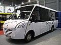Kapena-Irisbus Thesi Intercity - Transexpo 2011 (2).jpg