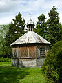 Kapliczka dworska w Seroczkach.jpg