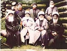 Karachay patriarchs in the 19th century.jpg