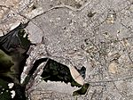 Karachi, Pakistan by Planet Labs.jpg