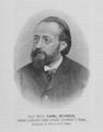 Karel Schwing 1892 Fiedler.png
