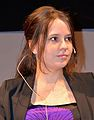 Karin Olsson - 2.jpg