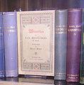 Karl May Museum Buchausgaben.jpg