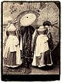Karl Meckes Ulm Gruppe in chinesischem Kostüm 02.jpg