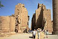 Karnak temple 8.jpg