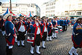Karneval Bonn 2012 25.jpg