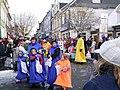 Karneval Radevormwald 2008 51 ies.jpg