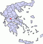 Karpenisi map.png