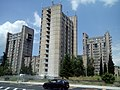 Karposh, Skopje 1000, Macedonia (FYROM) - panoramio (152).jpg