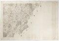 Karta över del av Tyskland 1780 - Skoklosters slott - 98050.tif
