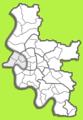 Karte D 04.png