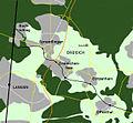 Karte Dreieich.jpg