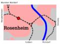 Karte Eisenbahnnetz Rosenheim.png