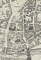 Karte Elberfelder Zentrum 1849.jpg