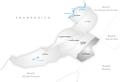 Karte Gemeinde Brot-Plamboz.png