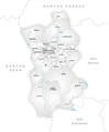 Karte Gemeinde Ebersecken.png