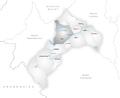 Karte Gemeinde Fully.png
