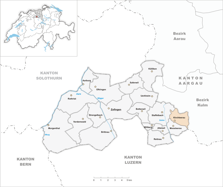 File:Karte Gemeinde Kirchleerau 2007.png