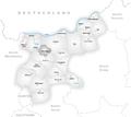 Karte Gemeinde Oeschgen.png