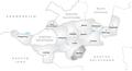 Karte Gemeinde Wahlen.png