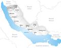 Karte Gemeinde Zollikon.png