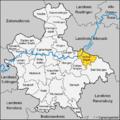 Karte Herbertingen.png