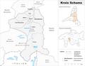 Karte Kreis Schams 2011.png