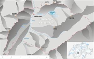 Karte Oeschinensee.png