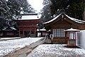 Kashima Shrine 26.jpg